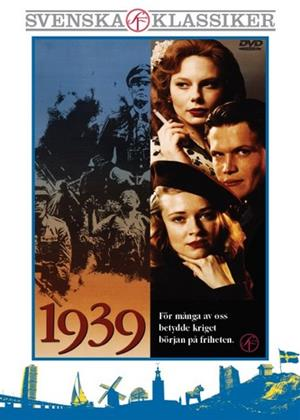 1939 Online DVD Rental