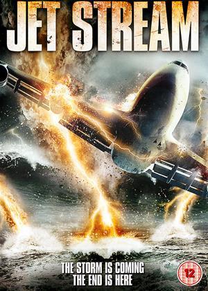 Jet Stream Online DVD Rental