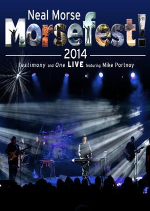 Rent Morsefest! 2014 Online DVD Rental