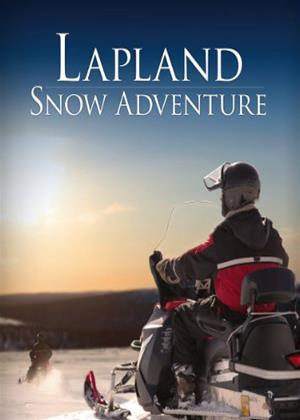 Rent Lapland Snow Adventure Online DVD Rental