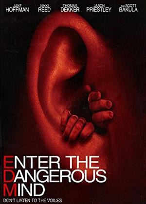 Rent Enter the Dangerous Mind Online DVD Rental