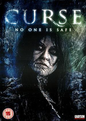 Curse Online DVD Rental