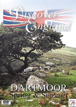 Discover England: Dartmoor: Spring and Summer Online DVD Rental