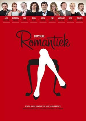 Rent Brasserie Romantiek Online DVD Rental