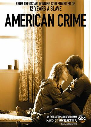 Rent American Crime: Series 1 Online DVD Rental