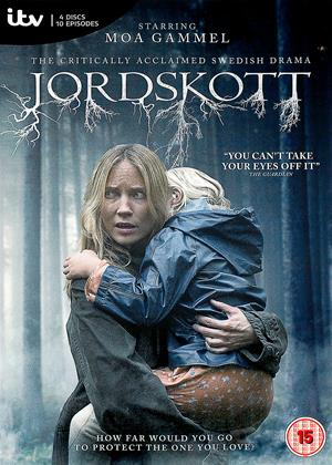 Rent Jordskott Online DVD Rental