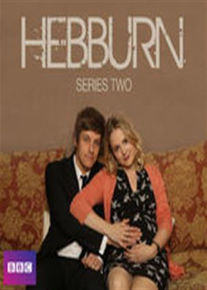 Rent Hebburn: Series 2 Online DVD Rental