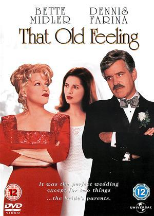 Rent That Old Feeling Online DVD Rental
