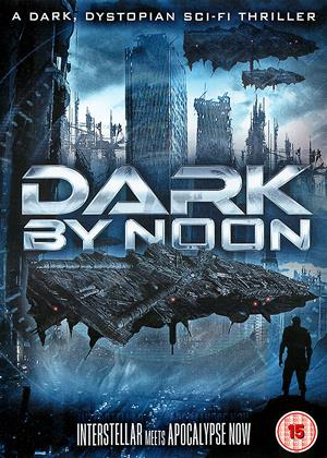 Dark by Noon Online DVD Rental