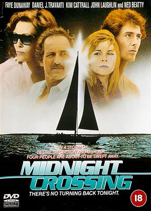 Midnight Crossing Online DVD Rental