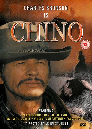 Chino Online DVD Rental
