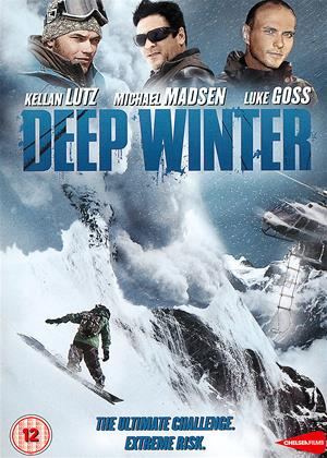 Deep Winter Online DVD Rental