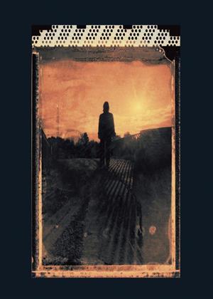 Steven Wilson: Grace for Drowning Online DVD Rental