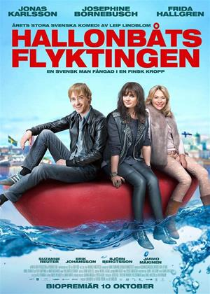 Raspberry Boat Refugee Online DVD Rental