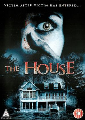 The House Online DVD Rental