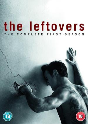 The Leftovers: Series 1 Online DVD Rental