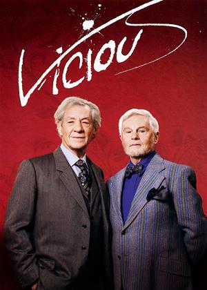 Vicious Online DVD Rental
