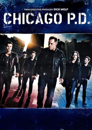 Chicago P.D. Online DVD Rental