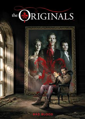 The Originals Online DVD Rental