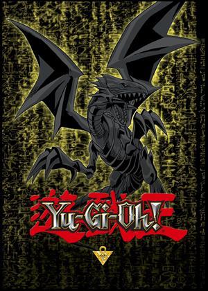Yu Gi Oh Online DVD Rental