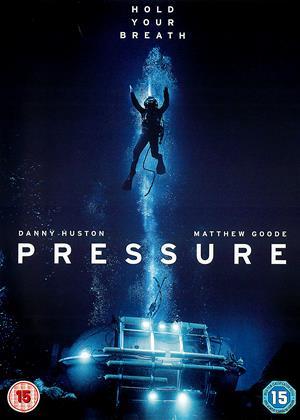 Pressure Online DVD Rental
