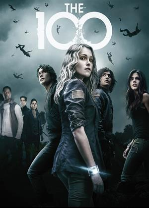 The 100 Online DVD Rental