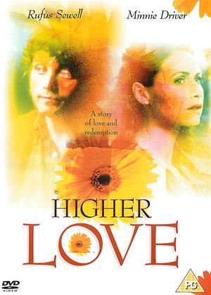 Rent Higher Love Online DVD Rental