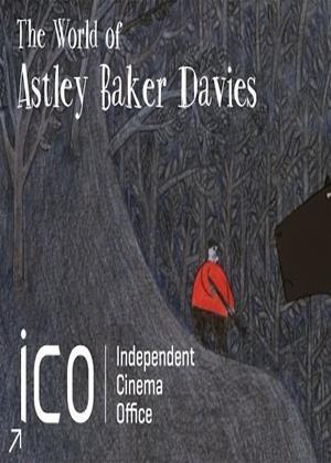 Rent The World of Astley Baker Davies Online DVD Rental