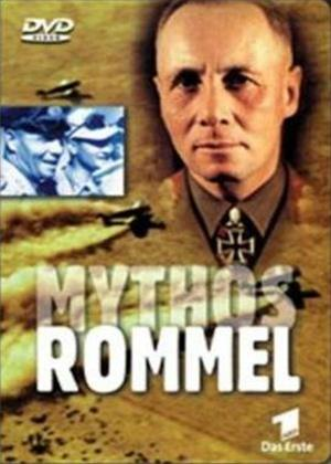 Rent Mythos Rommel Online DVD Rental