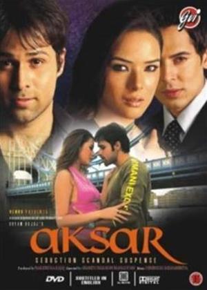 Rent Aksar Online DVD Rental