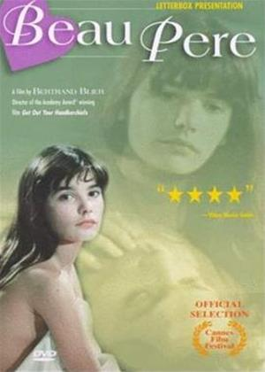 Rent Beau Pere Online DVD Rental