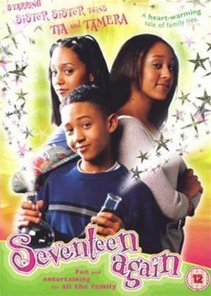 Seventeen Again Online DVD Rental