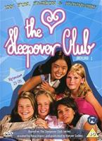 sleepover club frankie and matthew dating each other