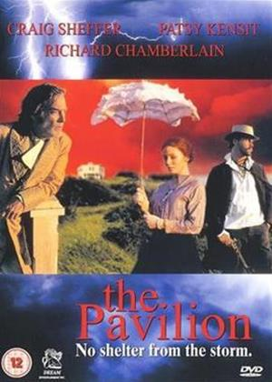 Rent The Pavilion Online DVD Rental