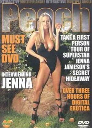 Rent Interviewing Jenna Online DVD Rental