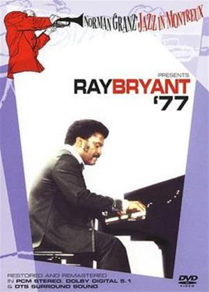 Rent Ray Bryant Online DVD Rental