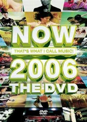 Now 2006 Online DVD Rental