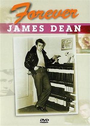 Forever James Dean Online DVD Rental