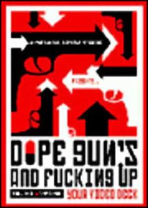 Dope Gun's and F***ing Up Your Deck Online DVD Rental