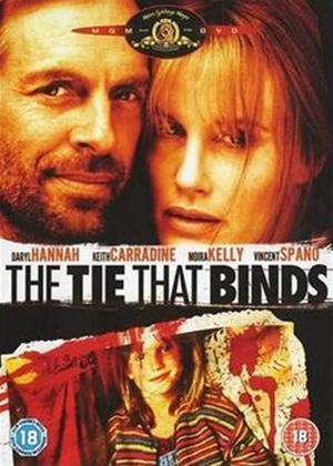 Tie That Binds Online DVD Rental