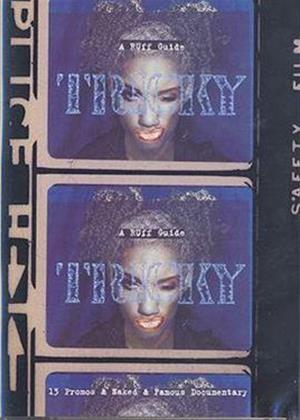 Tricky: Greatest Hits: A Ruff Guide Online DVD Rental
