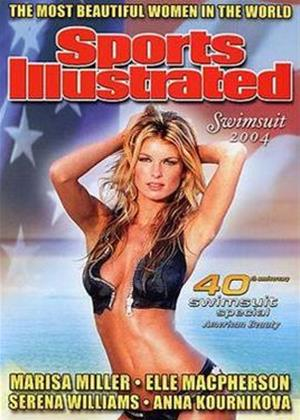 Rent Sports Illustrated: Swimsuit 2004 Online DVD Rental