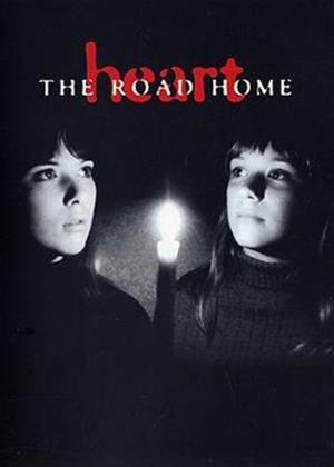 Rent Heart: The Road Home Online DVD Rental