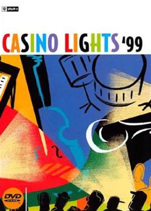 Rent Casino Lights '99 Online DVD Rental