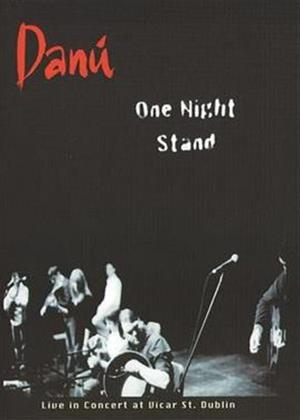 Rent Danu: One Night Stand Online DVD Rental