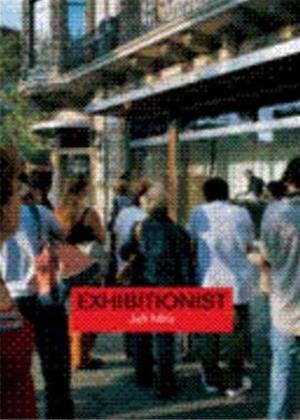 Rent Exhibitionist: A Jeff Mills Mix Online DVD Rental