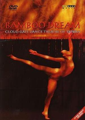 Rent Bamboo Dream Online DVD Rental