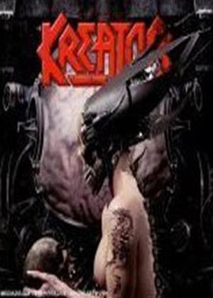 Rent Kreator: Enemy of God: Revisited Online DVD Rental