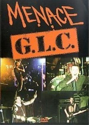 Rent Menace: G.L.C Online DVD Rental