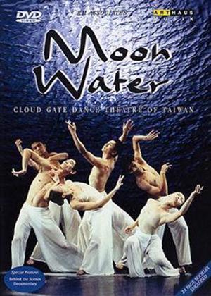Moon Water Online DVD Rental